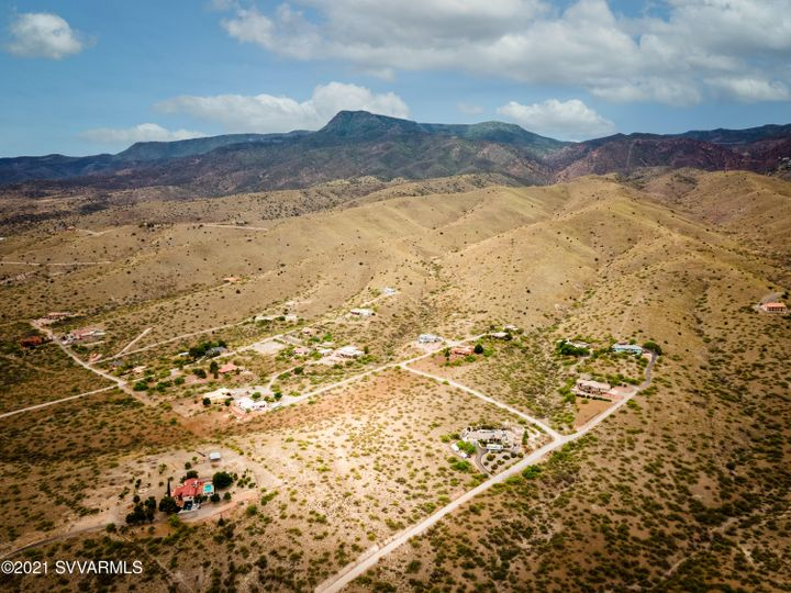 00 (B) Peak View Dr Clarkdale AZ Home. Photo 1 of 5