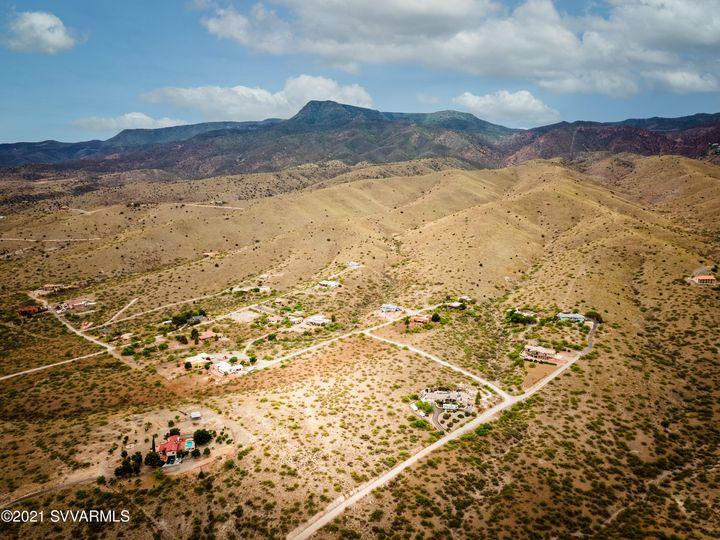 00 (B) Peak View Dr Clarkdale AZ Home. Photo 2 of 5