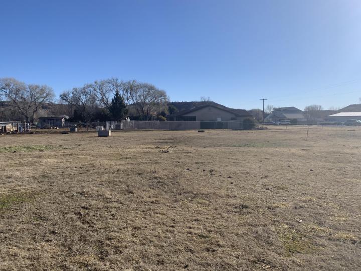 E Kerley Ln Cottonwood AZ Home. Photo 2 of 12