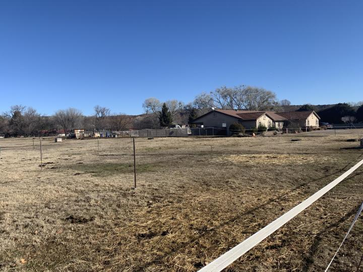 E Kerley Ln Cottonwood AZ Home. Photo 12 of 12