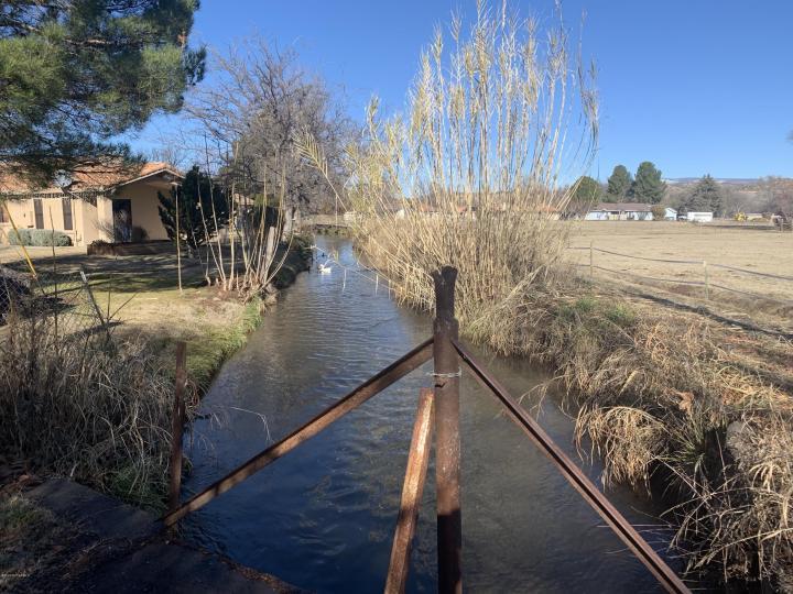 E Kerley Ln Cottonwood AZ Home. Photo 6 of 12