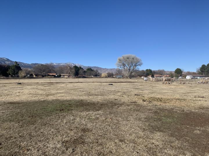 E Kerley Ln Cottonwood AZ Home. Photo 7 of 12