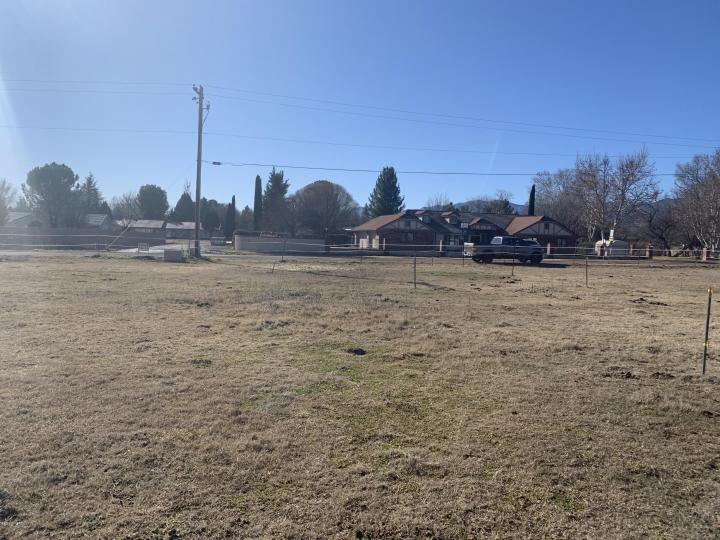 E Kerley Ln Cottonwood AZ Home. Photo 8 of 12