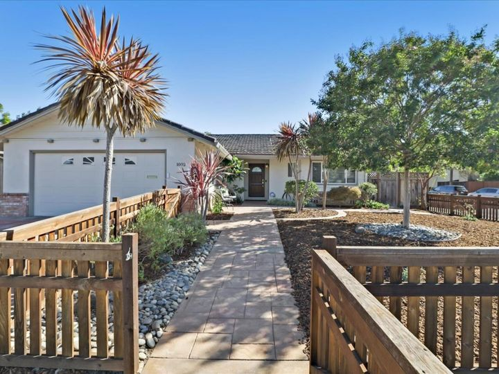 1002 Lorne Way Sunnyvale CA Home. Photo 2 of 31