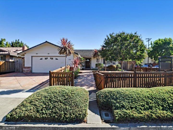 1002 Lorne Way Sunnyvale CA Home. Photo 3 of 31
