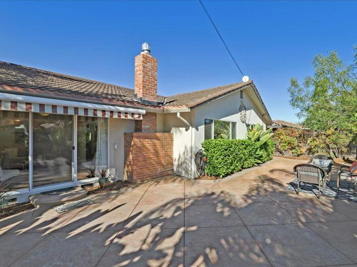1002 Lorne Way Sunnyvale CA Home. Photo 26 of 31
