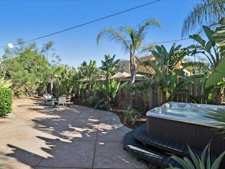 1002 Lorne Way Sunnyvale CA Home. Photo 27 of 31