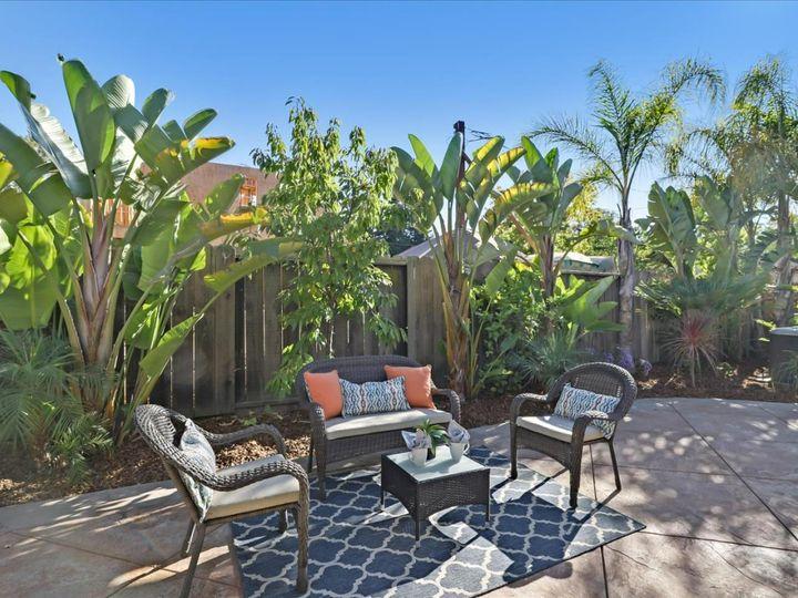 1002 Lorne Way Sunnyvale CA Home. Photo 29 of 31