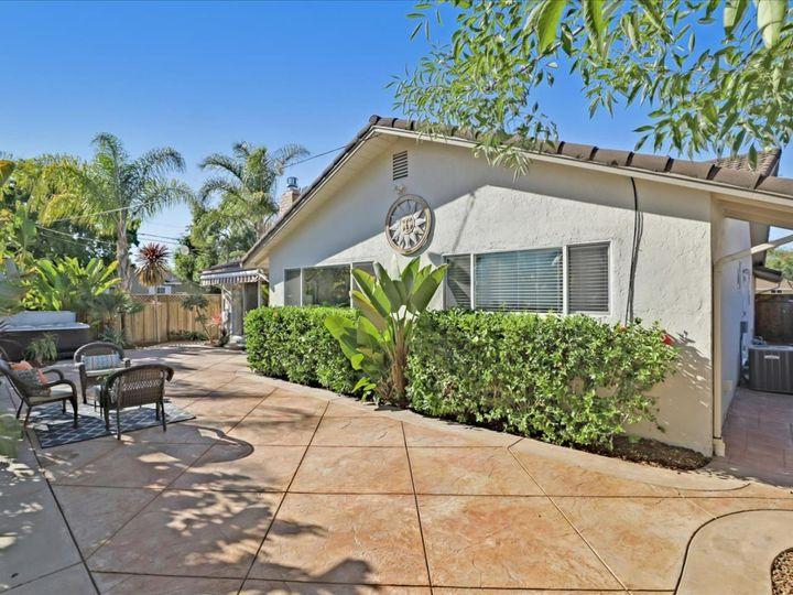 1002 Lorne Way Sunnyvale CA Home. Photo 30 of 31