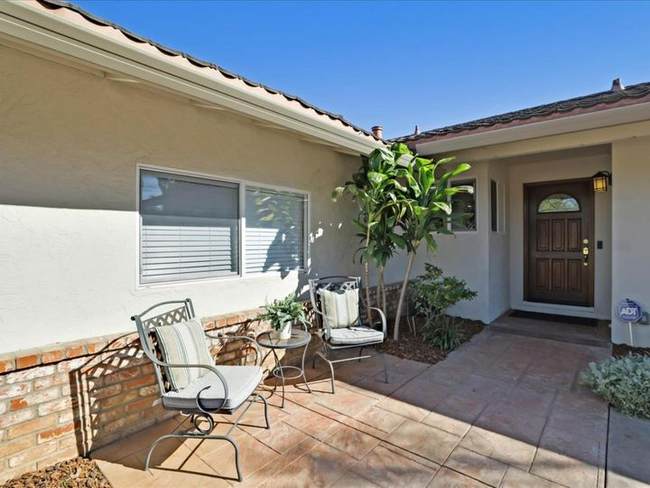 1002 Lorne Way Sunnyvale CA Home. Photo 5 of 31