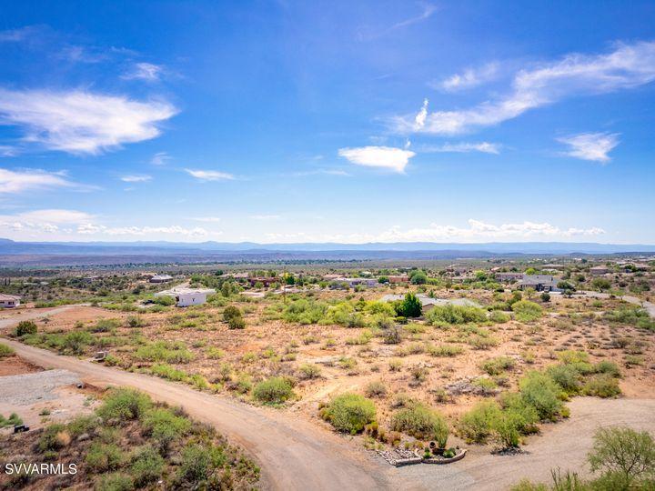 1025 E House Mountain Dr Cottonwood AZ Home. Photo 1 of 10