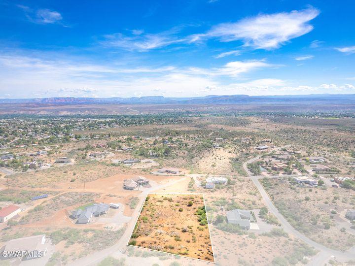1025 E House Mountain Dr Cottonwood AZ Home. Photo 3 of 10