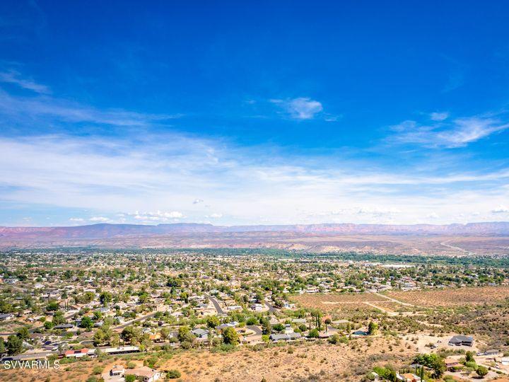 1025 E House Mountain Dr Cottonwood AZ Home. Photo 6 of 10