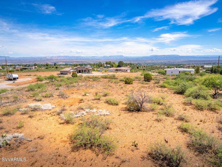 1025 E House Mountain Dr Cottonwood AZ Home. Photo 10 of 10