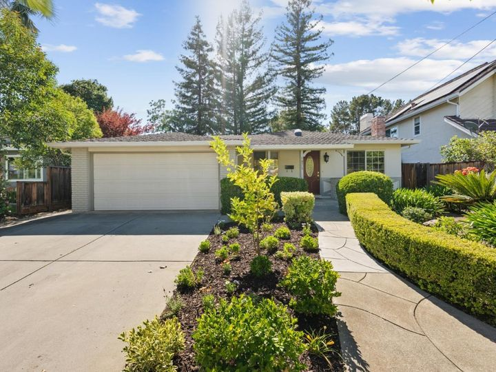 1071 W Hill Ct Cupertino CA Home. Photo 1 of 32