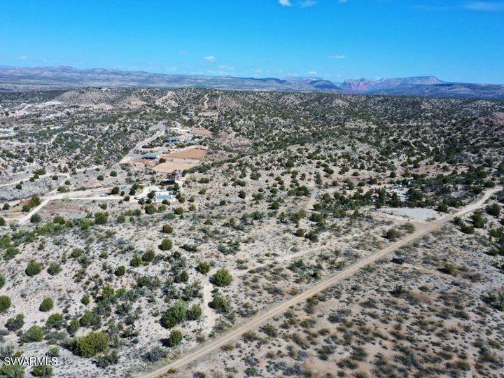 10.93 E Desert Willow Dr Rimrock AZ. Photo 11 of 50