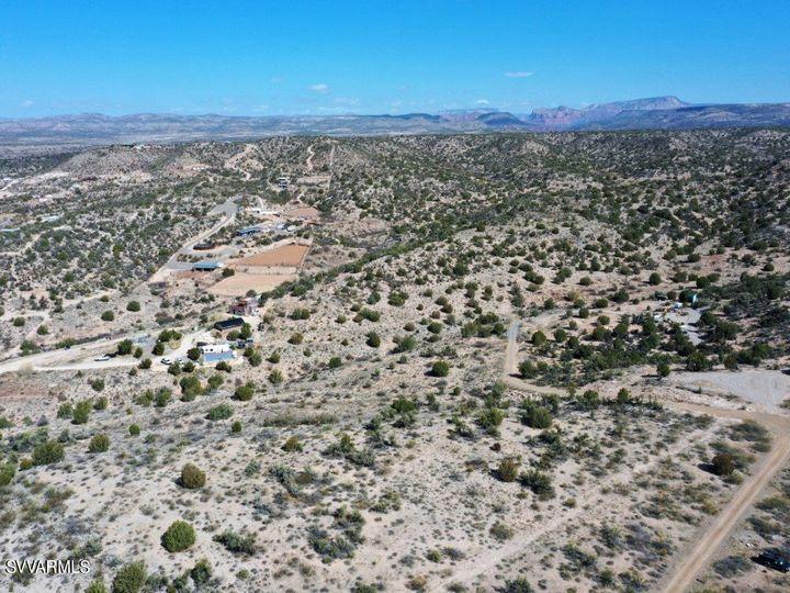 10.93 E Desert Willow Dr Rimrock AZ. Photo 12 of 50
