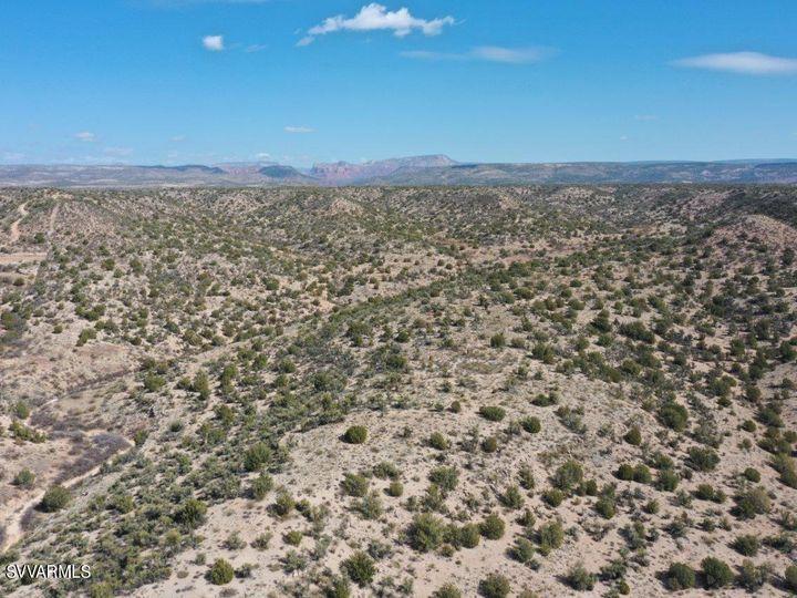 10.93 E Desert Willow Dr Rimrock AZ. Photo 14 of 50