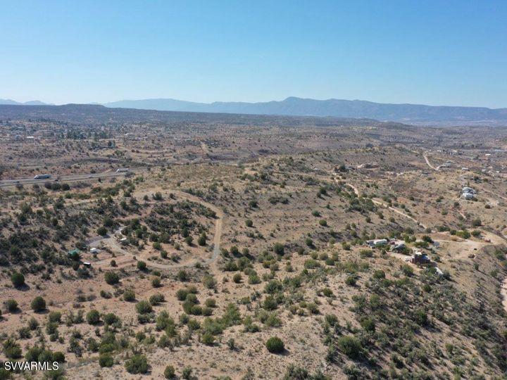 10.93 E Desert Willow Dr Rimrock AZ. Photo 16 of 50