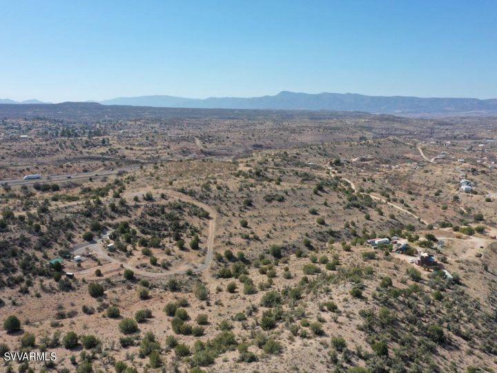 10.93 E Desert Willow Dr Rimrock AZ. Photo 17 of 50