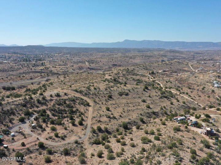 10.93 E Desert Willow Dr Rimrock AZ. Photo 18 of 50