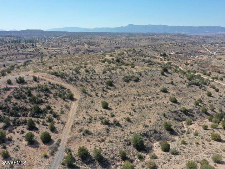 10.93 E Desert Willow Dr Rimrock AZ. Photo 20 of 50