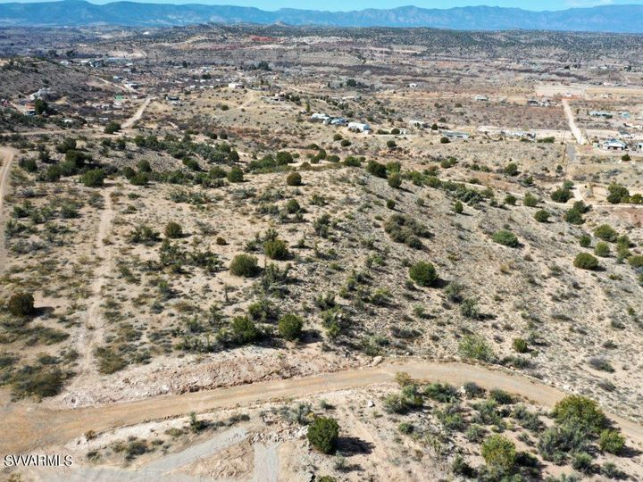10.93 E Desert Willow Dr Rimrock AZ. Photo 22 of 50