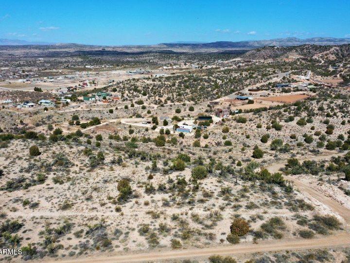 10.93 E Desert Willow Dr Rimrock AZ. Photo 24 of 50
