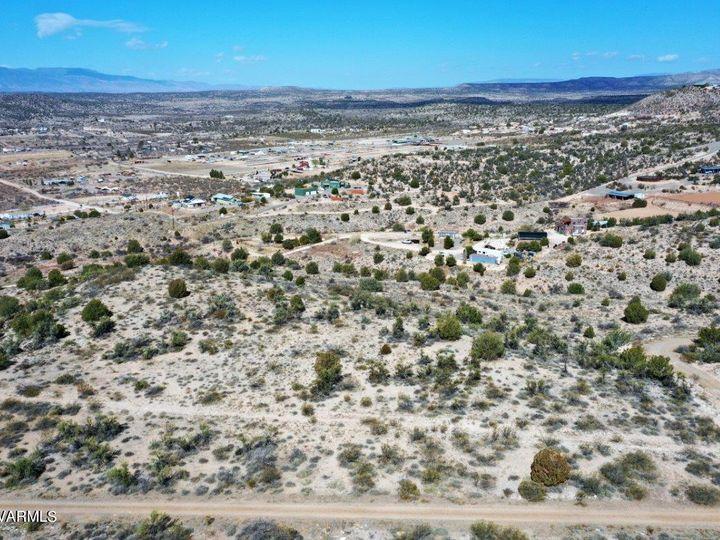 10.93 E Desert Willow Dr Rimrock AZ. Photo 25 of 50