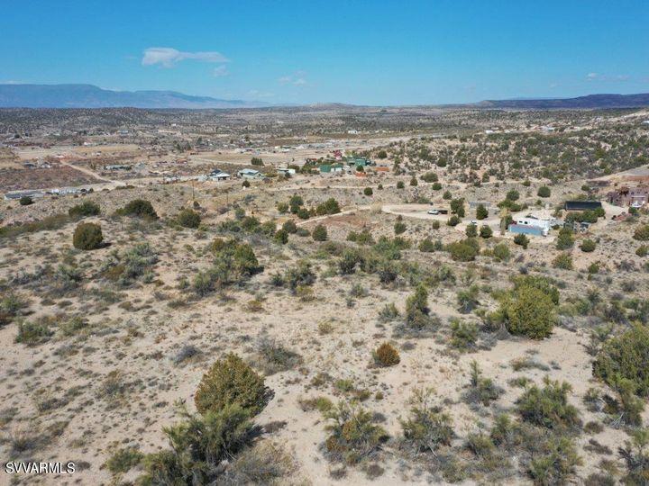 10.93 E Desert Willow Dr Rimrock AZ. Photo 26 of 50