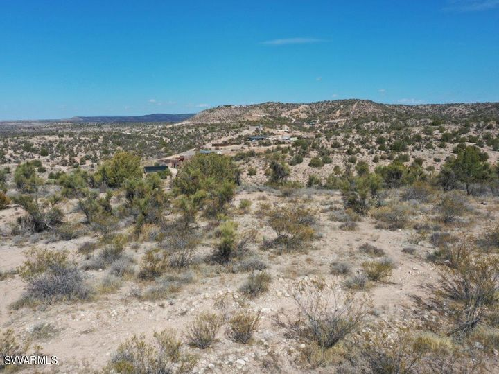 10.93 E Desert Willow Dr Rimrock AZ. Photo 27 of 50