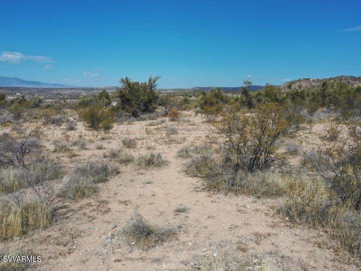 10.93 E Desert Willow Dr Rimrock AZ. Photo 29 of 50