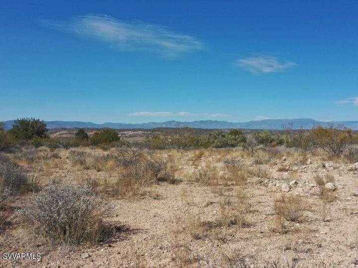 10.93 E Desert Willow Dr Rimrock AZ. Photo 32 of 50