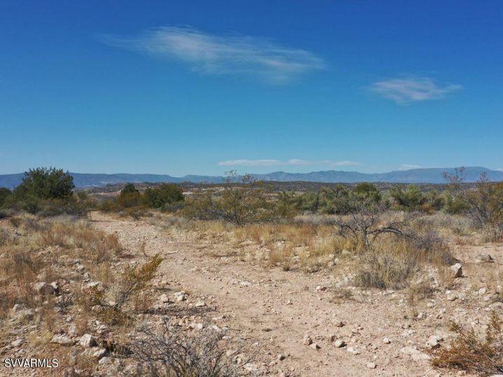 10.93 E Desert Willow Dr Rimrock AZ. Photo 33 of 50