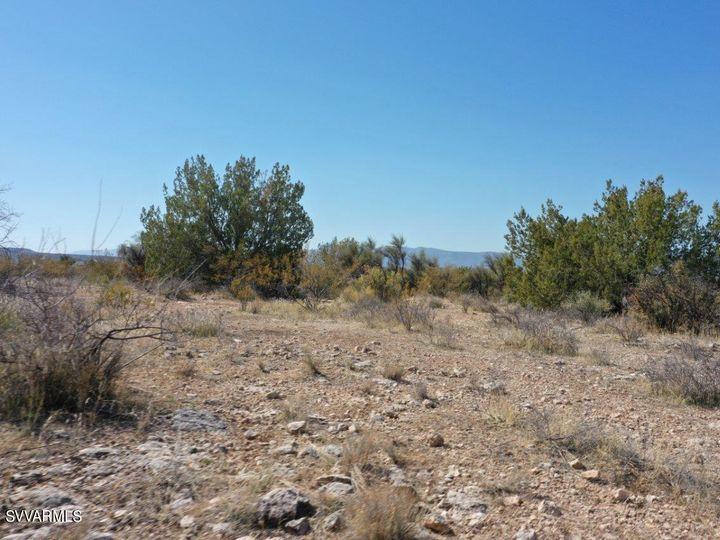 10.93 E Desert Willow Dr Rimrock AZ. Photo 34 of 50