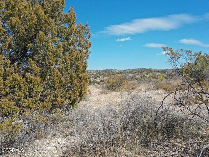 10.93 E Desert Willow Dr Rimrock AZ. Photo 36 of 50