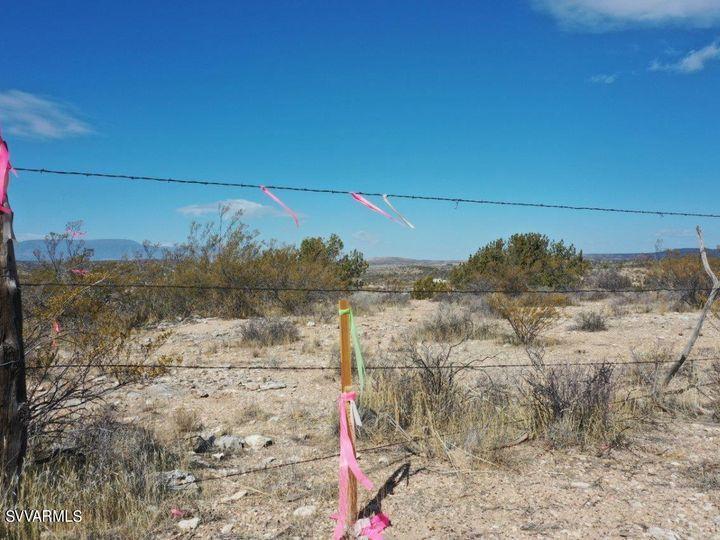10.93 E Desert Willow Dr Rimrock AZ. Photo 37 of 50