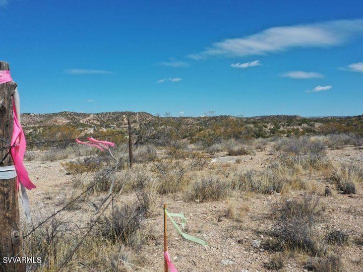 10.93 E Desert Willow Dr Rimrock AZ. Photo 38 of 50