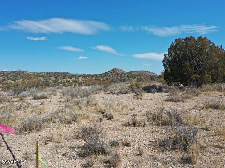10.93 E Desert Willow Dr Rimrock AZ. Photo 39 of 50