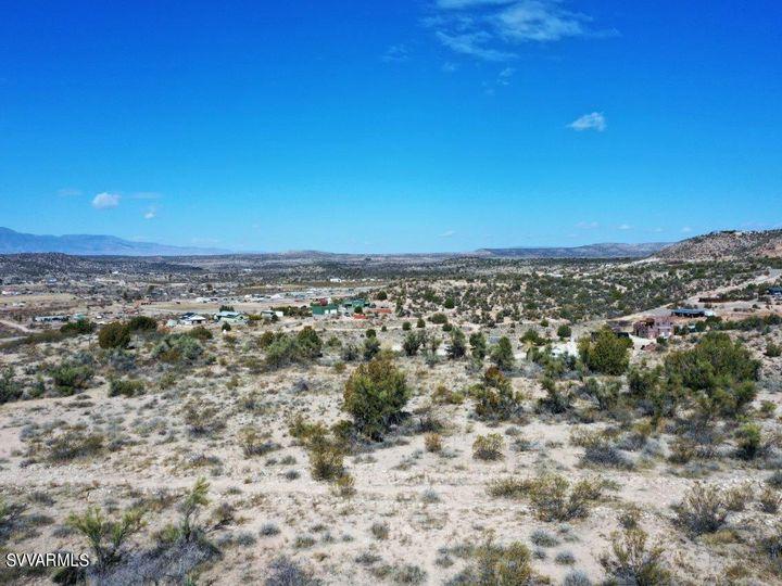 10.93 E Desert Willow Dr Rimrock AZ. Photo 5 of 50