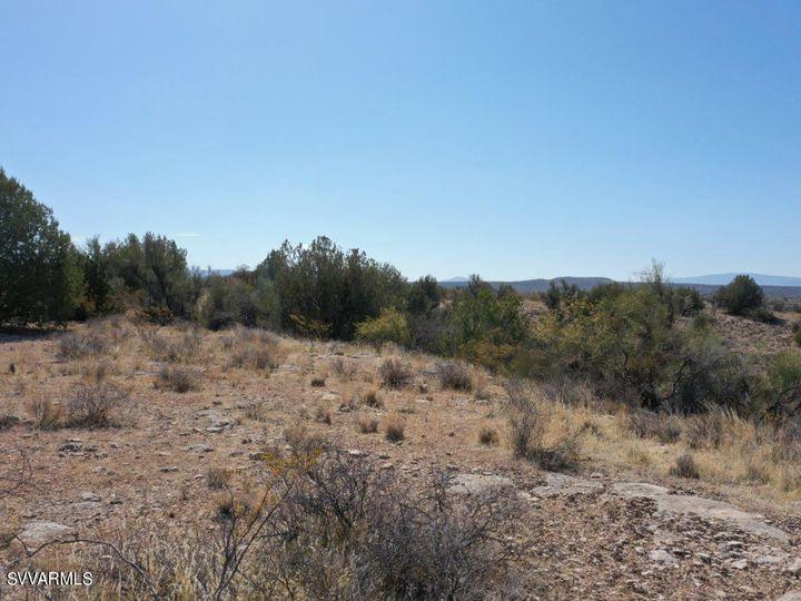 10.93 E Desert Willow Dr Rimrock AZ. Photo 41 of 50