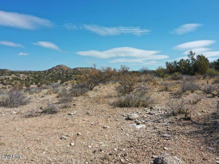 10.93 E Desert Willow Dr Rimrock AZ. Photo 42 of 50