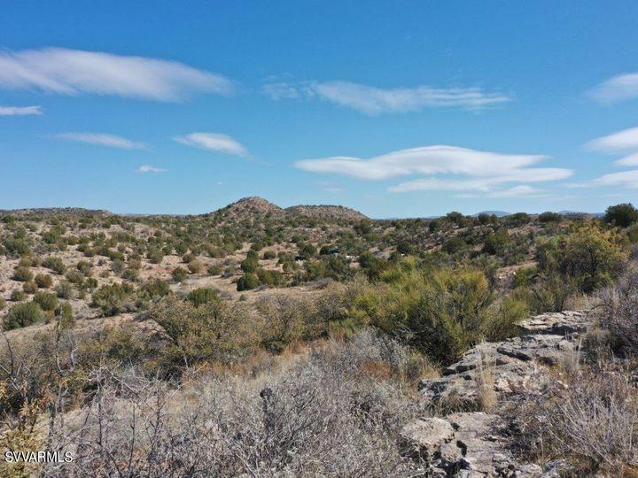 10.93 E Desert Willow Dr Rimrock AZ. Photo 44 of 50