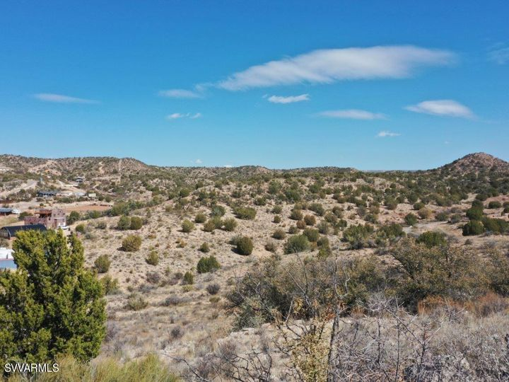10.93 E Desert Willow Dr Rimrock AZ. Photo 45 of 50