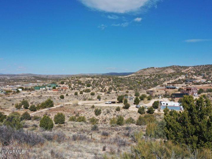 10.93 E Desert Willow Dr Rimrock AZ. Photo 46 of 50