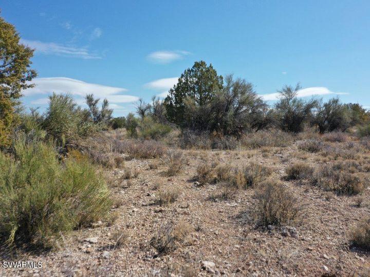 10.93 E Desert Willow Dr Rimrock AZ. Photo 50 of 50