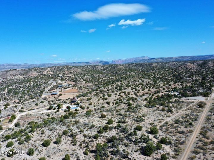 10.93 E Desert Willow Dr Rimrock AZ. Photo 8 of 50