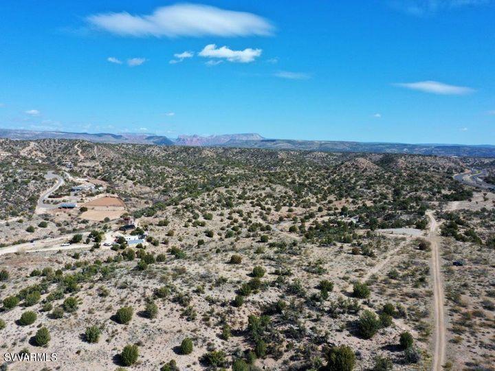 10.93 E Desert Willow Dr Rimrock AZ. Photo 9 of 50