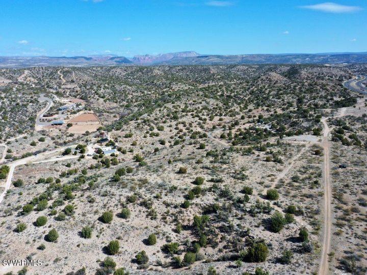 10.93 E Desert Willow Dr Rimrock AZ. Photo 10 of 50