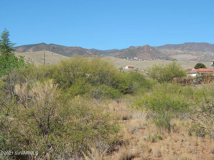 1100 Linger Ln Clarkdale AZ Home. Photo 1 of 16